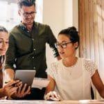 8 Tendências no marketing digital para 2020
